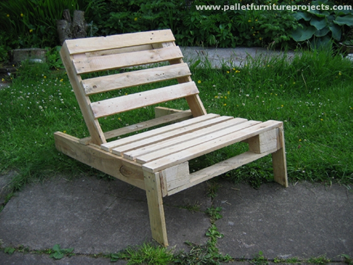 amazing inspiration ideas sun loungers. Pallet Sun Lounger Ideas  Furniture Projects
