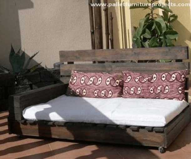 best home furnishings sofa reviews