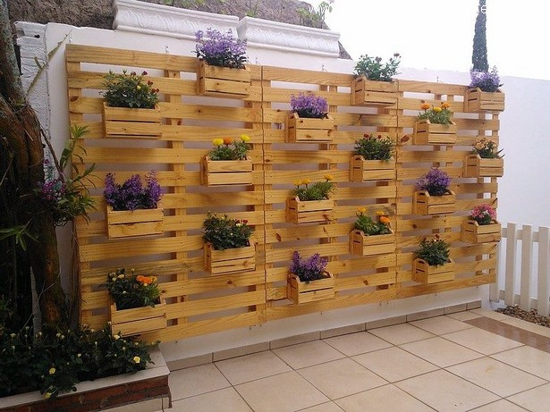 Wooden Pallet Recycled Plans | Pallet Furniture Projects.