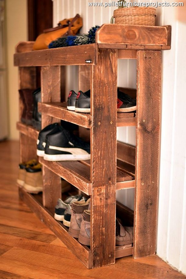 1000 images about shoe shine chairs on pinterest salon. Black Bedroom Furniture Sets. Home Design Ideas