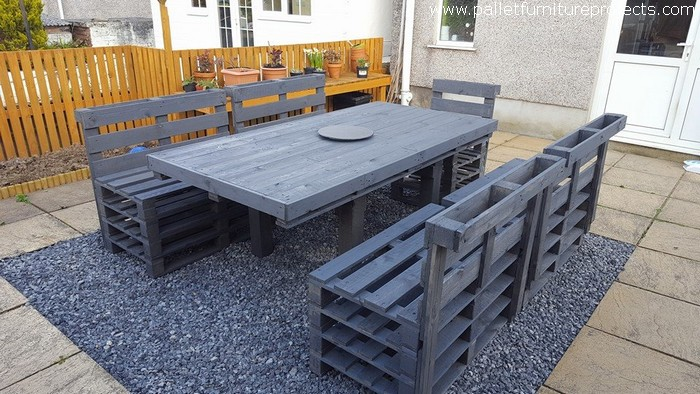Sunshine Pallet Patio Furniture  Pallet Furniture Projects. Patio World North Dakota. Brick Patio Led Lights. Patio Stones Niagara Falls Ontario. Modern Patio Pictures. Paver Patio Nashville Tn. Patio Furniture Tallahassee. Outdoor Patio Vs Deck. Patio Paver Base Lowes