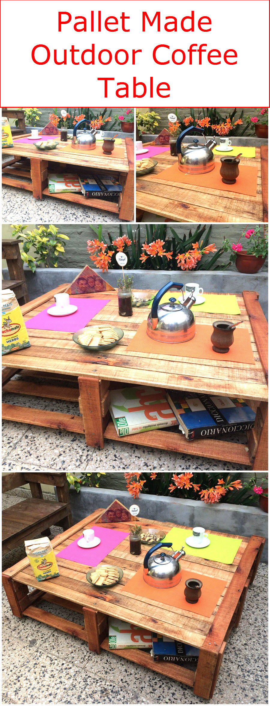 pallet-made-outdoor-coffee-table